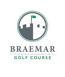 Braemar Golf Course
