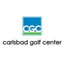 Carlsbad Golf Center