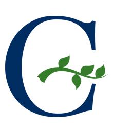 Cedar Crest Golf Course