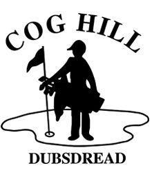 Cog Hill Golf & Country Club