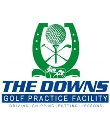 The Downs Golf Practice Facility
