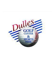 Dulles Golf Center & Sports Park, LLC