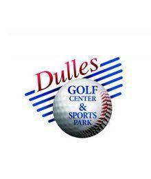 Dulles Golf Center & Sports Park, LLC