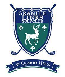 Granite Links Golf Club