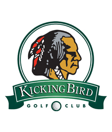 KickingBird Golf Club