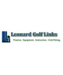 Leonard Golf Links