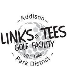 Links & Tees Golf Facility
