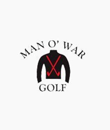 Man O'War Golf