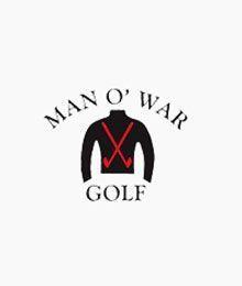 Man O'War Golf