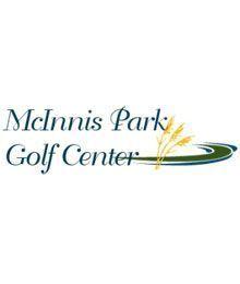 McInnis Park Golf Center