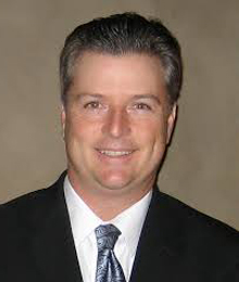 Bernie Najar, PGA