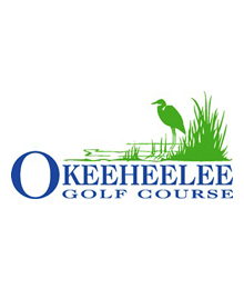 Okeeheelee Golf Club