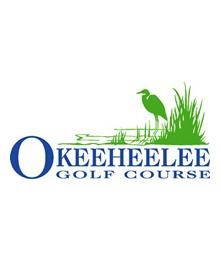 Okeeheelee Golf Club