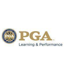 PGA Center for Golf Learning
