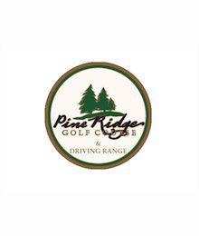 Pine Ridge Golf Range