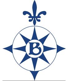 Bayonne Golf Club