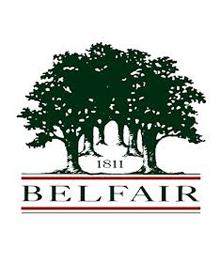 Belfair Plantation
