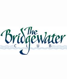The Bridgewater Club
