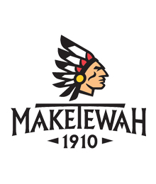 Maketewah Country Club