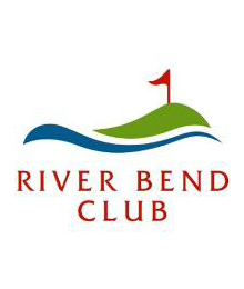 River Bend Golf & Country Club