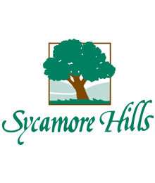 Sycamore Hills Golf Club