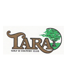 Tara Golf & Country Club