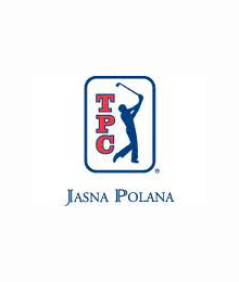 TPC Jasna Polana