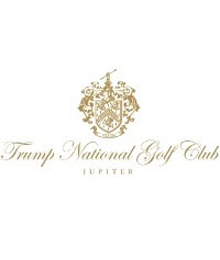 Trump National Golf Club Jupiter