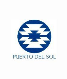 Puerto del Sol Golf Course and Learning Center