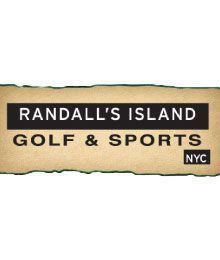 Randall's Island Golf & Entertainment Center