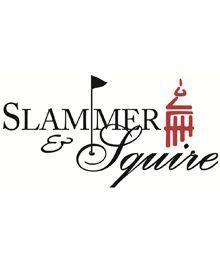 Slammer & Squire at World Golf Village