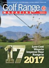 Feb-17-gr-cover