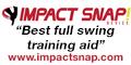 Impact Snap