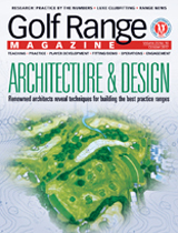 Oct-17-gr-cover