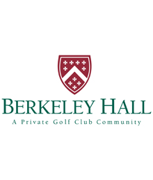 Berkeley Hall Club