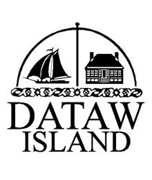 Dataw Island Club