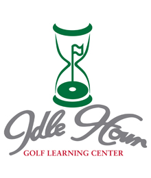 Idle Hour Club