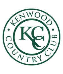 Kenwood Country Club