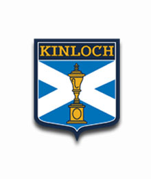 Kinloch Golf Club