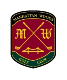 Manhattan Woods Golf Club