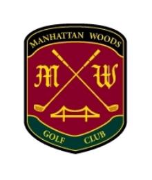 Manhattan Woods
