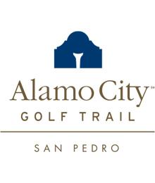 San Pedro Driving Range & Par 3 Course