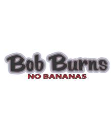Bob Burns Golf Learning Center