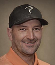 Craig Bocking, PGA