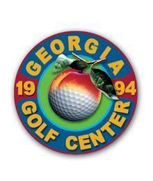 Georgia Golf Center