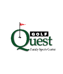 Golf Quest Family Sports Center – Brookfield