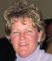 Elizabeth Granahan, PGA