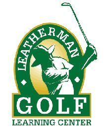 Leatherman Golf Learning Center