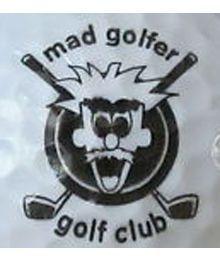 Mad Golfer Golf Club