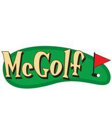McGolf